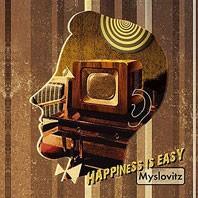 Myslovitz  Happines Is Easy