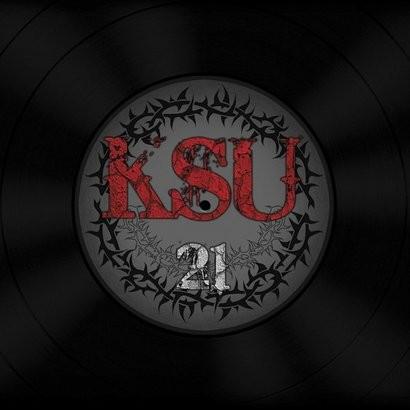 KSU 21