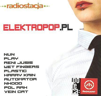 Elektropop.pl