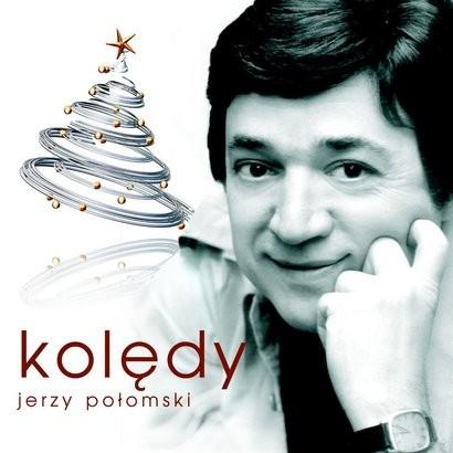 Jerzy Połomski Kolędy