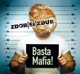 Zdob Si Zdub Basta mafia!