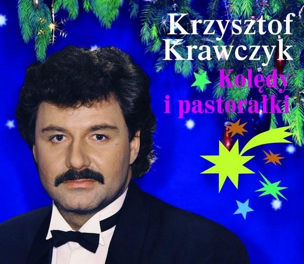 Krzysztof Krawczyk Kolędy i pastorałki