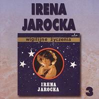 Irena Jarocka Wigilijne życzenia 3