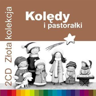 Kolędy i Pastorałki - Złota Kolekcja