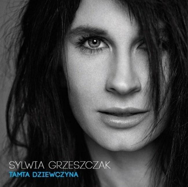 Sylwia Grzeszczak Tamta dziewczyna