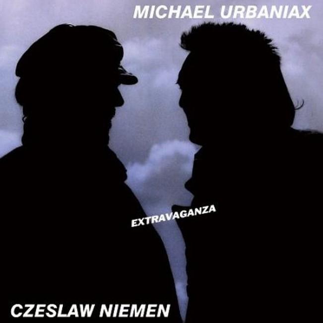 Czesław Niemen, Michał Urbaniak Extravaganza