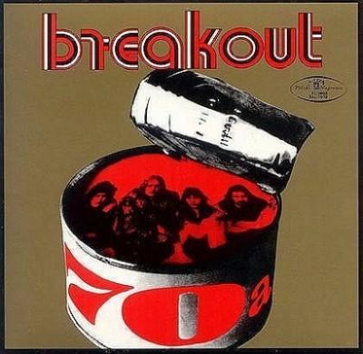 Breakout 70a