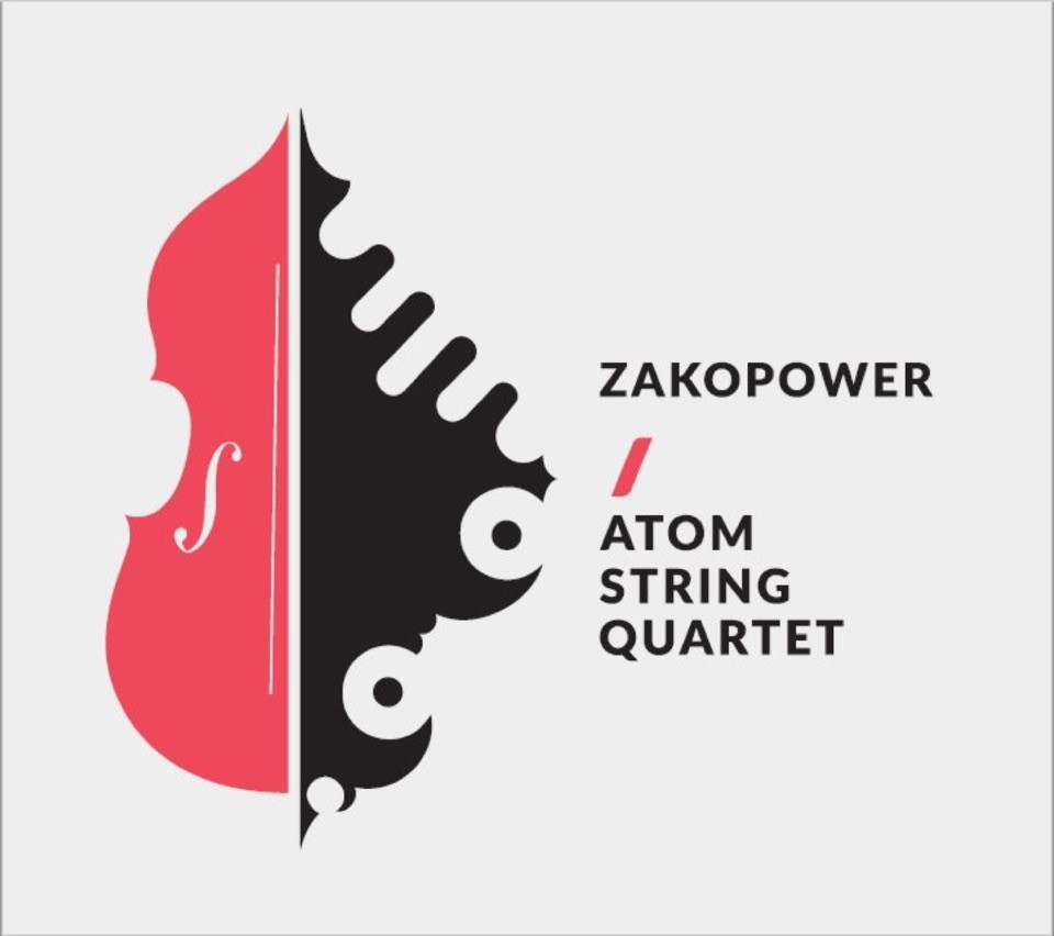 Zakopower, Atom String Quartet Koncert