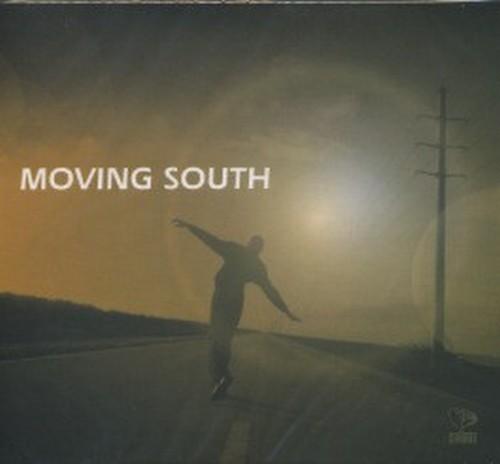 Podróż Na Południe  Moving South