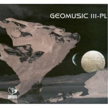 Geomusic 111-PL Zbigniew Namysłowski