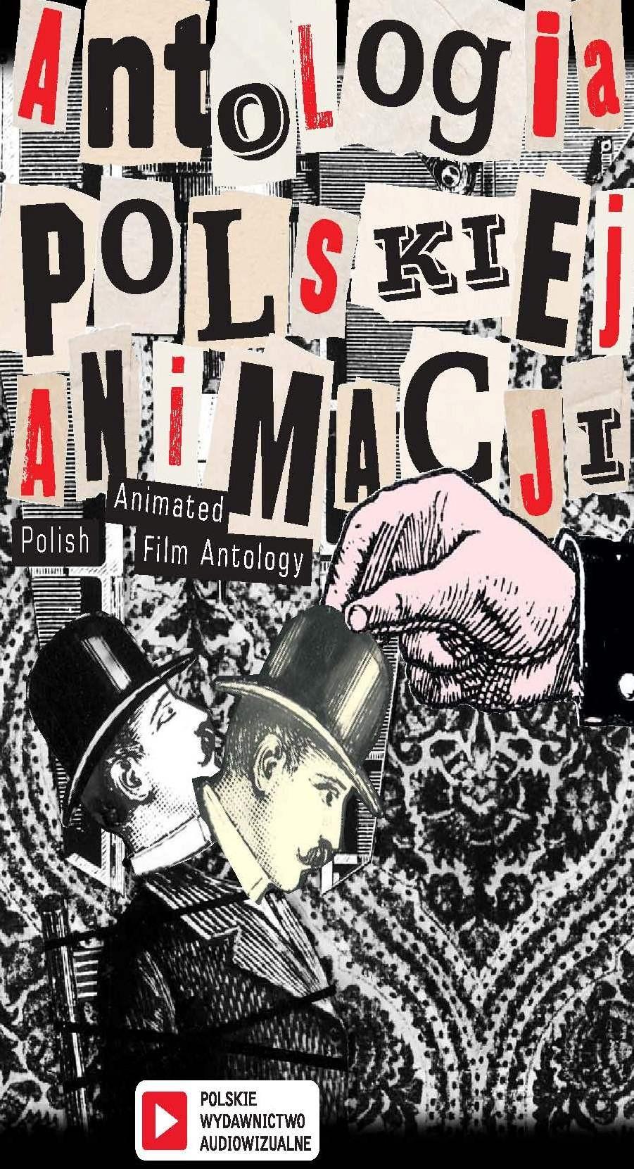 Antologia Polskiej Animacji