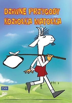 Roman Huszczo, Piotr Lutczyn, Alina Maliszewska, Bogdan Nowicki, Zofia Oraczewska, Leonard Pulchny, Ryszard Słupczyński, Piotr Szpakowicz, Stefan Szwakopf