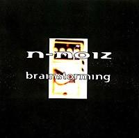 N-Noiz Brainstorming