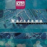 Sampler Warszawa - Ścieżka Dźwiękowa