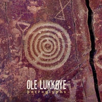 Ole Lukkoye Petroglyphs