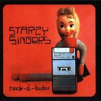 Starzy Singers Rock-a-bubu