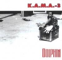 Dolphin K.A.M.A.-Z