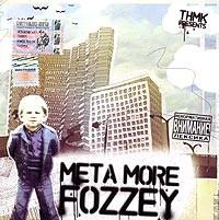 Tanok Na Maydani Kongo TNMK THMK Presents Meta More Fozzey.
