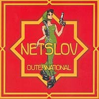 Netslov Outernational