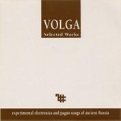 Volga Selected works