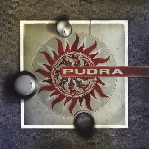 Pudra Muzyka Aabsurda Scratchitura