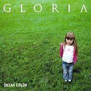Okean Elzy Gloria