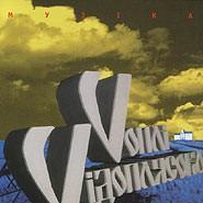 Vopli Vidopliassova Muzika