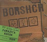 Borshch Parazita Kusok