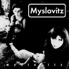 Myslovitz Myslovitz