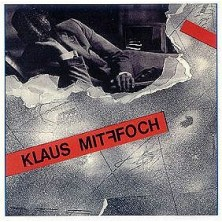 Klaus Mitffoch Klaus Mitffoch