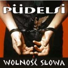 Wolność słowa Püdelsi