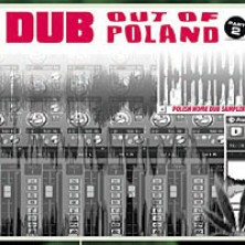 Dub Out Of Poland vol. 2 Sampler