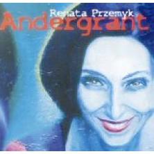 Andergrant Renata Przemyk