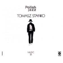 Polish Jazz Vol. 69 Music81 Tomasz Stańko