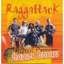 Boom Boom Raggattack