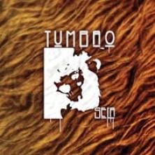 Sela Tumbao