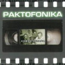 Kinematografia Paktofonika