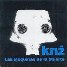 Las Maquinas De La Muerte Kazik Na Żywo