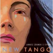 New Tango Janusz Zdunek, 5 Syfon
