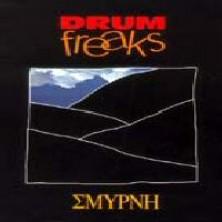 Smyrna Drum Freaks
