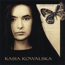 Gemini Kasia Kowalska