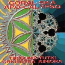 Górak-SKA Apo-Calypso Trebunie-Tutki, Kinior