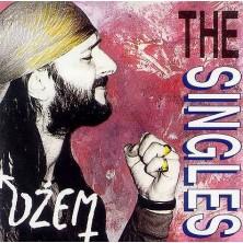 The Singles Dżem