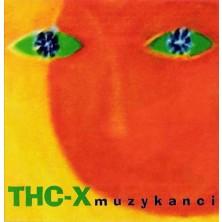 Muzykanci THC-X