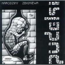 Narodziny Zbigniewa Pudelsi