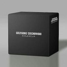 Grzegorz Ciechowski - Kolekcja Grzegorz Ciechowski