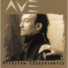 AVE Mirosław Czyżykiewicz