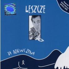 Ta dziewczyna Leszcze