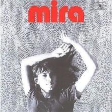Mira Breakout