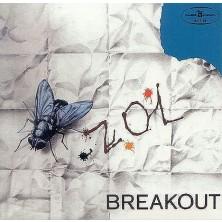 ZOL Breakout